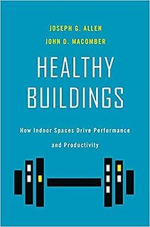 Healthy Buildings book.jpg
