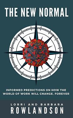 covid book cover 10.jpg