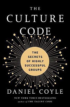 The culture code 02.jpg