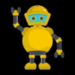 Robot transparent.png
