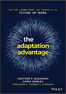 Adaptation Advantage.jpg