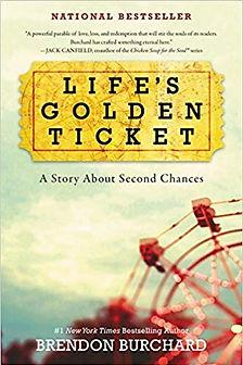 Lifes Golden Ticket.jpg