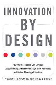 Innovation by design.jpg
