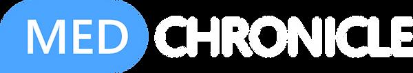 Logo-blue-transparent.png