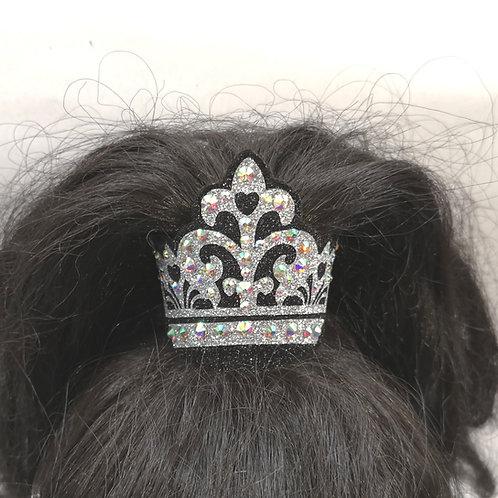 Crown Cuff