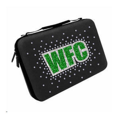 WFC Bow Box