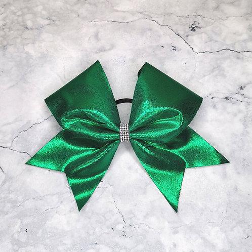 WFC Pro Shop Shine Cheer bow