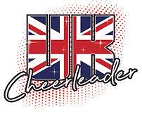 UKCheerleader Logo.jpg