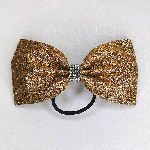 COACHES ROOM Glitter Tailless