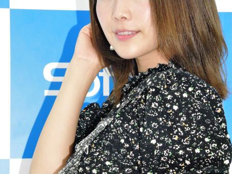 沢辺りおん(28)は任天堂「リングフィット アドベンチャー」を欲す 17th DVD『大人の恋の教え方/イーネット・フロンティア』