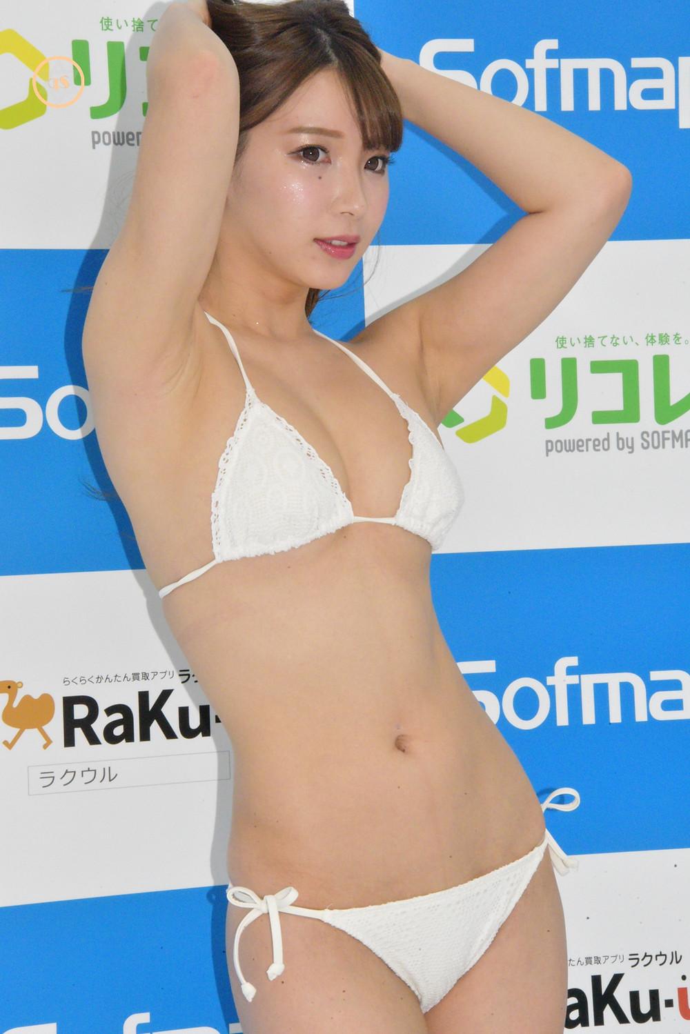 海里グラビアアイドル (1)