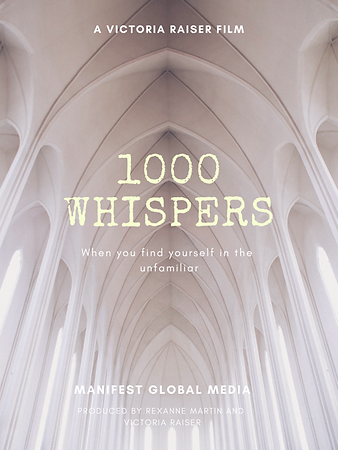 1000Whispersposter.png