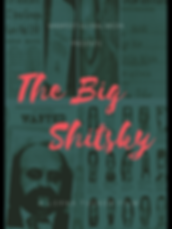 The Big Shitsky.png