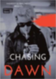 Chasing-Dawn.png