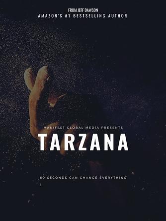 TarzanaPoster.png