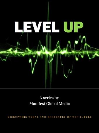 Level_Up_Manifest_Global_Media.png