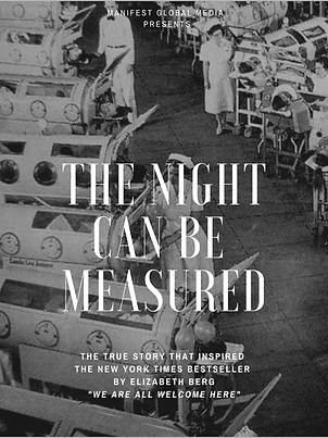 THE NIGHT CAN BE MEASUREDPoster.png