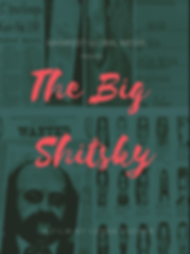 The Big Shitsky.png