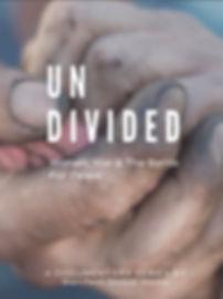 Undivided.jpg