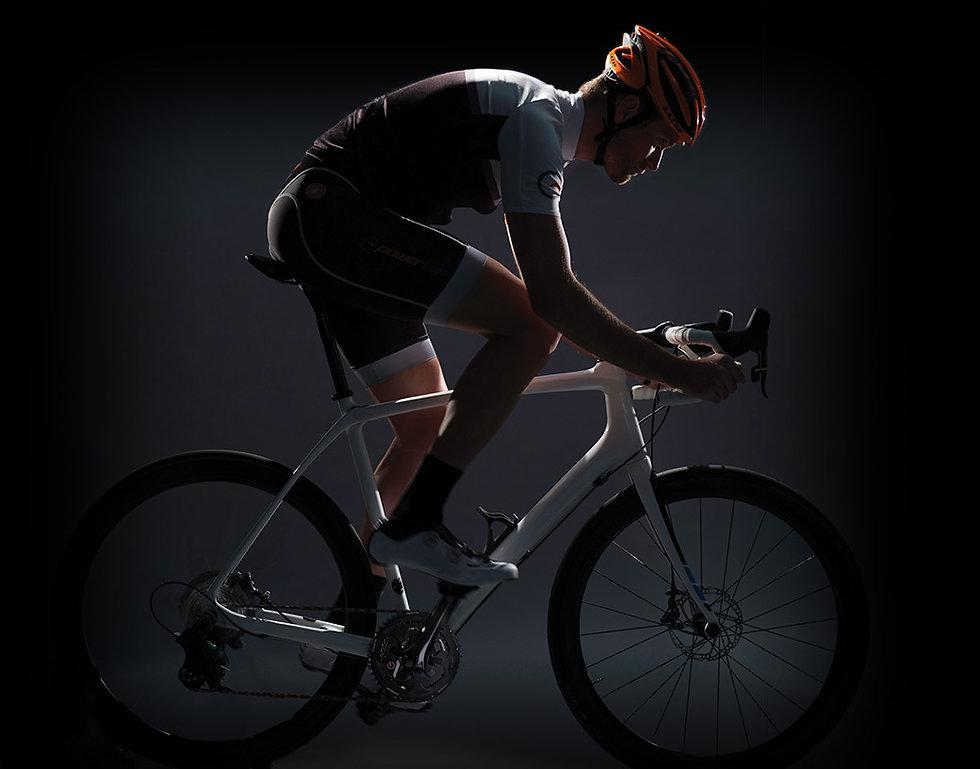 home-rider.jpg
