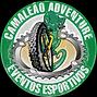 camaleão adventure parceria top