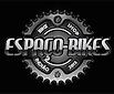 espaso bikes parceria