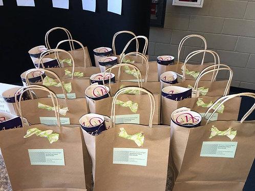 Swag Bag Donation