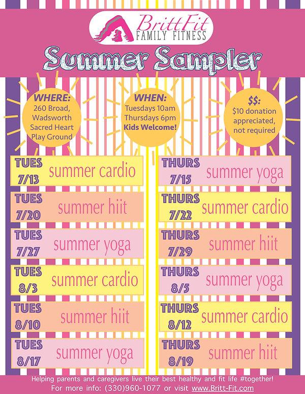 Summer_Sampler_Schedule.jpg