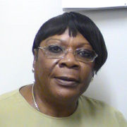 sis adell cotton.jpg