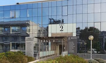 SG hall 2.jpg