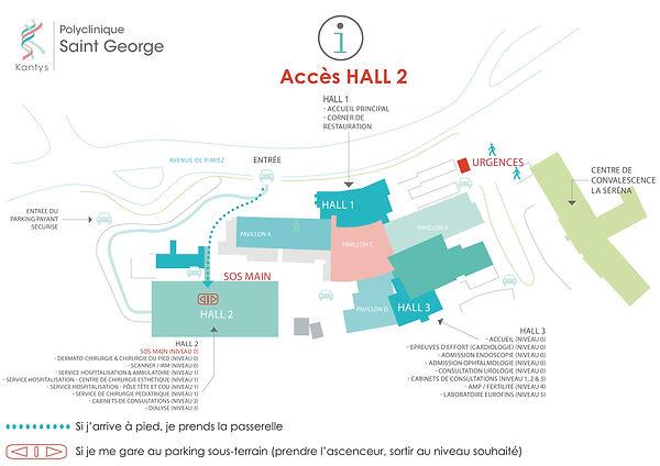 Plan_accès_hall_2.jpg