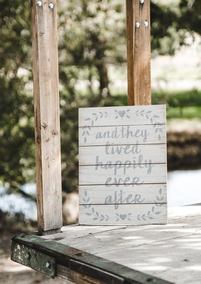 WEDDING3-2.jpg