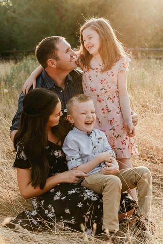 Flores Family29.jpg
