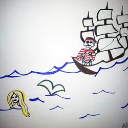 Ssketch_Pirate