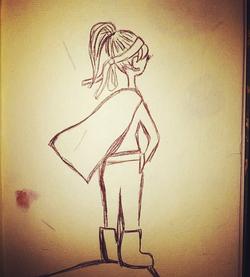 Sketch_Hero