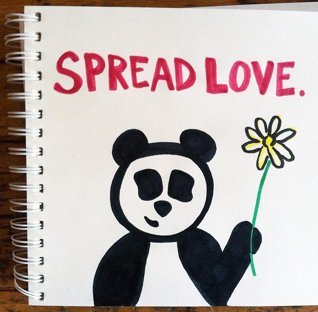 Sketch_Love_Panda