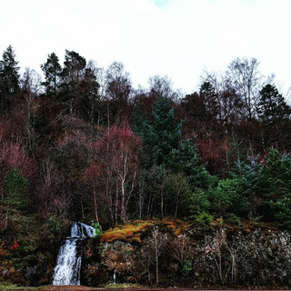 Scotland, 2018