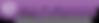 EmpowerPR logo_color v2.png