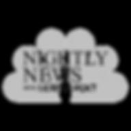 nightly_news-social.png