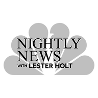 nightly_news-social.png