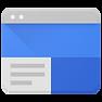 Google Sites.png