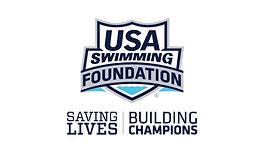 usa-swimming-foundation-logo.jpg
