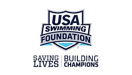 usa-swimming-foundation-logo.jpg