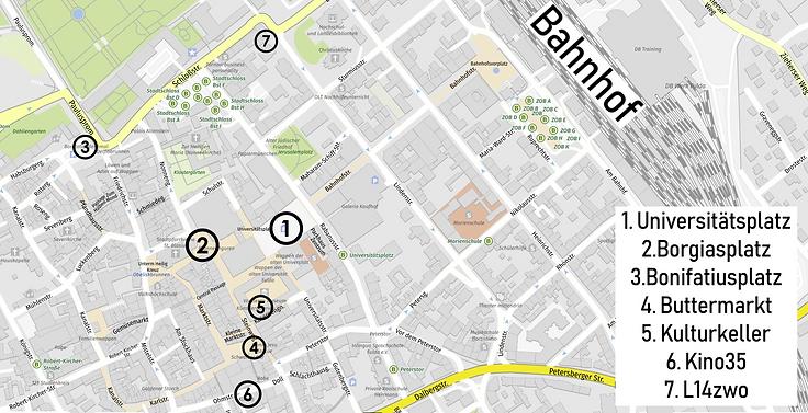 Stadtplan neu mit symbol.png