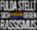Fulda stellt sich queer