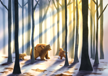 Bears_On_A_Walk 2.png