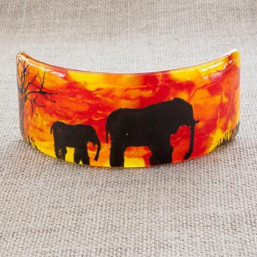 Curved Animals Elephants.jpg
