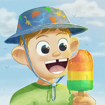 Ice_Lolly_Boy.png
