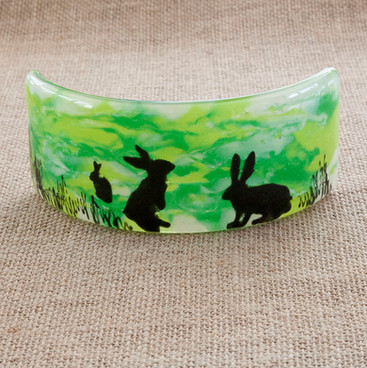 Curved Animals Hares.jpg