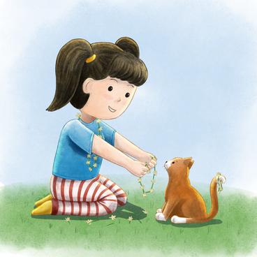 Childhood_Week_-_Animal.png